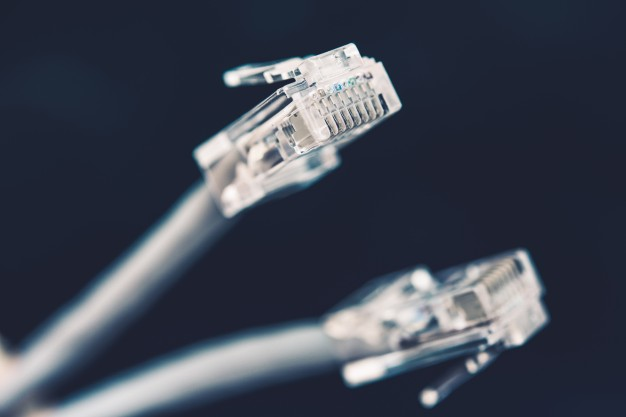 Nevron internetna televizija