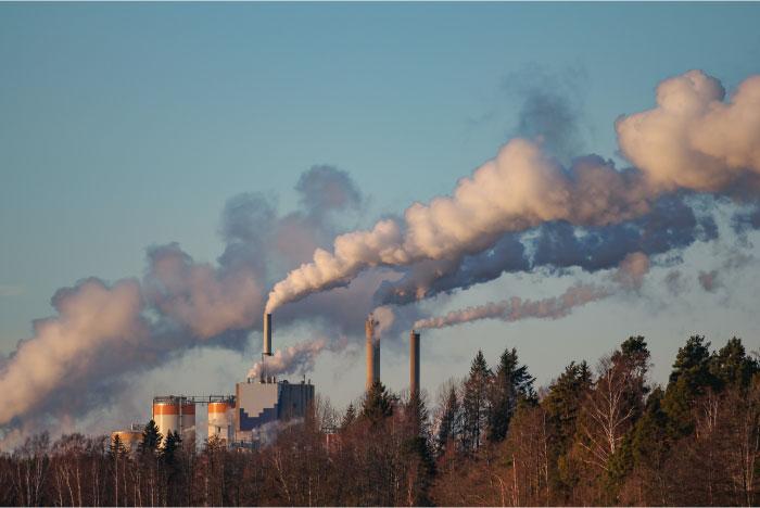 dim-iz-tovarne