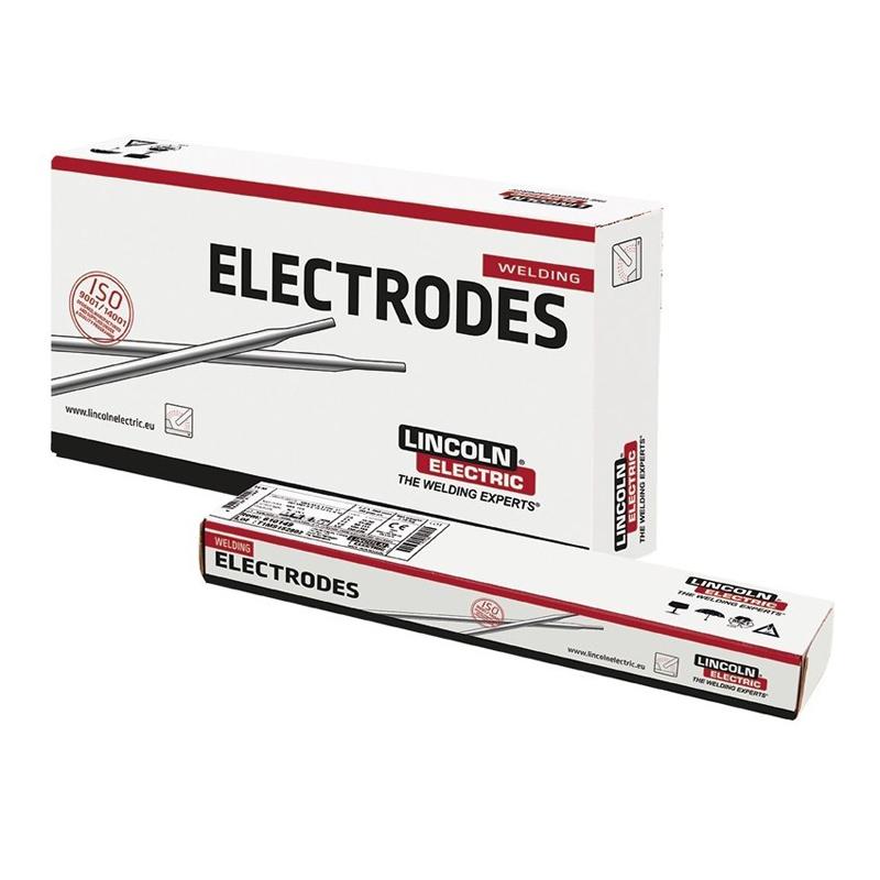 elektrode-za-nerjavno-jeklo
