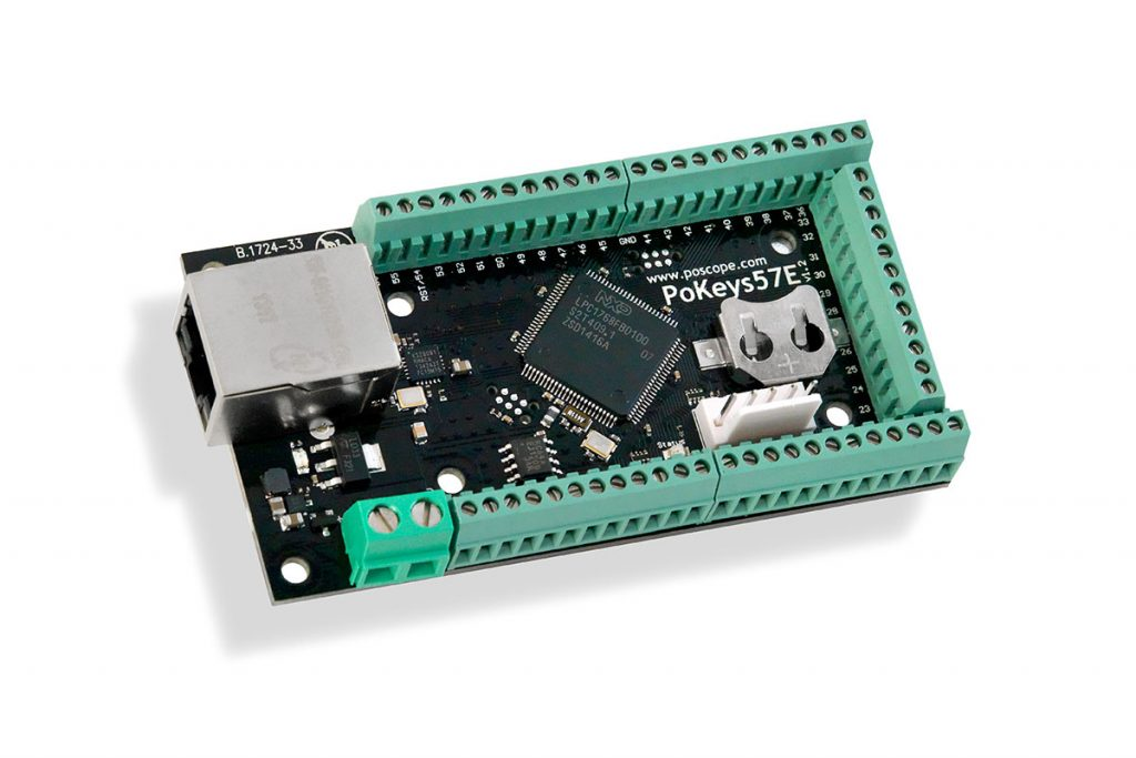 cnc-usb-controller-pocsope